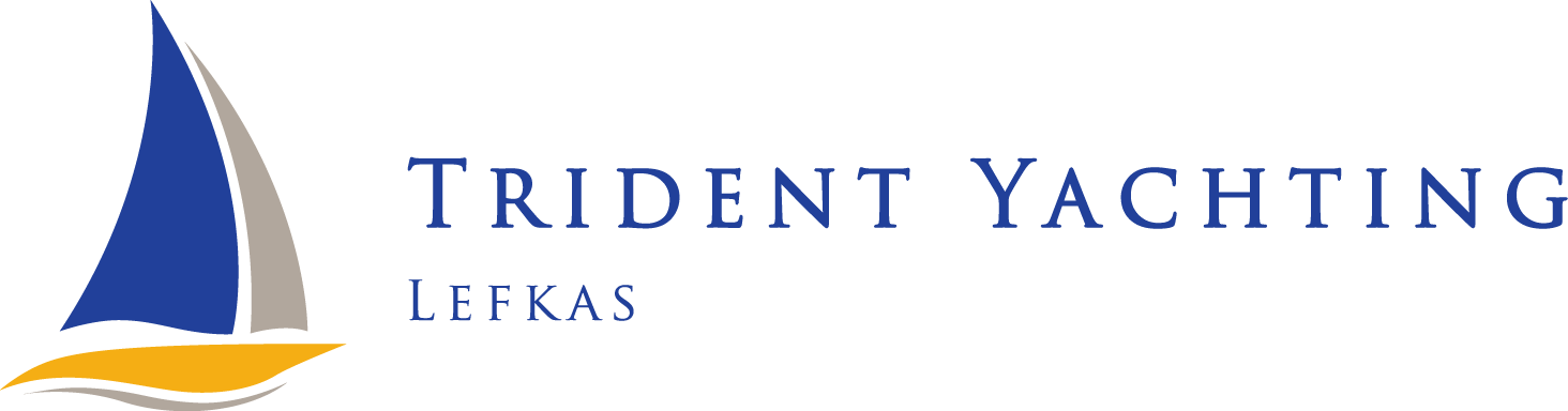 Trident Yachting